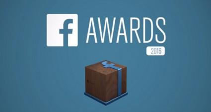 facebook-awards-2016