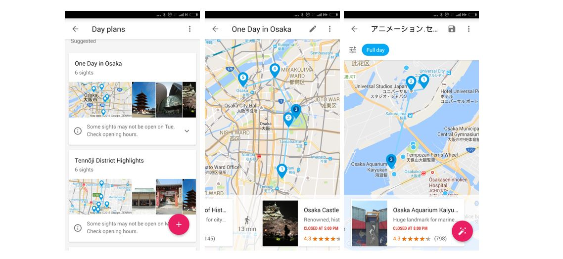 google-trips-review-06