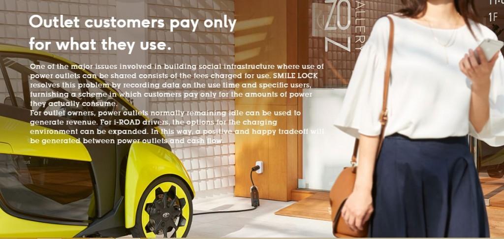 ภาพจาก http://openroad-project.com/en/prototyping/smile-lock