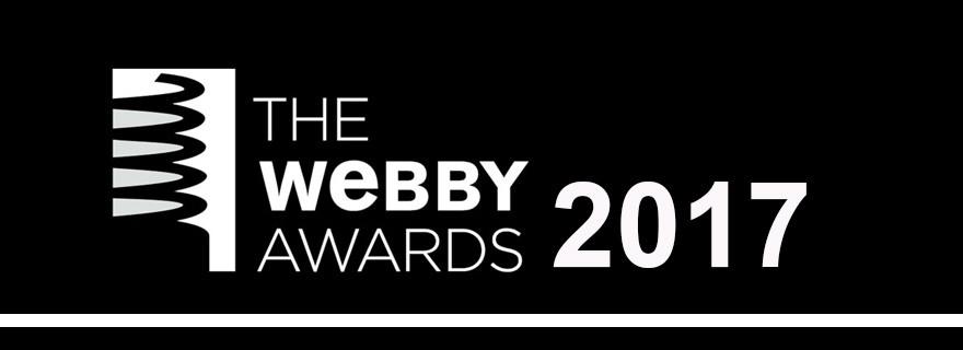webby2017