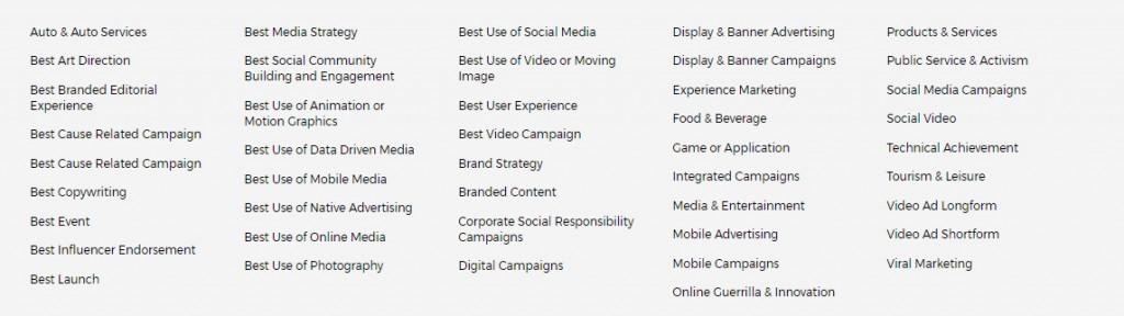 webby2017-advertising