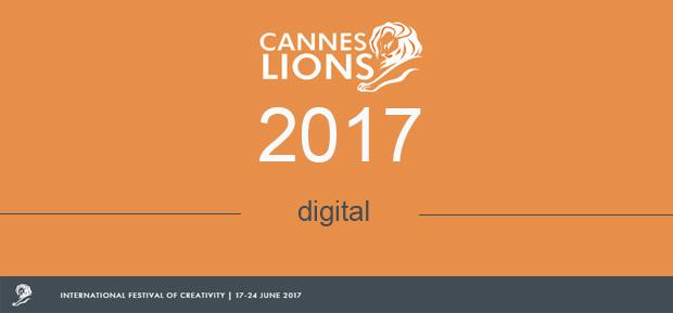 cannes-2017-digital