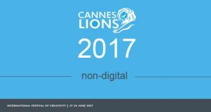 cannes-2017-non-digital