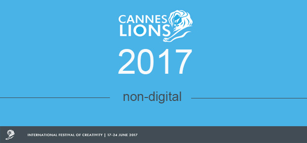 cannes-2017-non-digital
